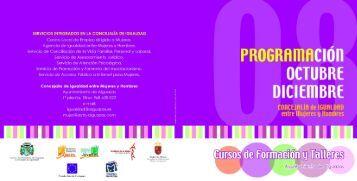 Descarga el folleto en PDF