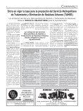 Imagen - Tavernes Blanques - Page 4