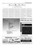 Imagen - Tavernes Blanques - Page 6
