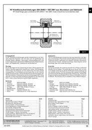 Katalogseite 11