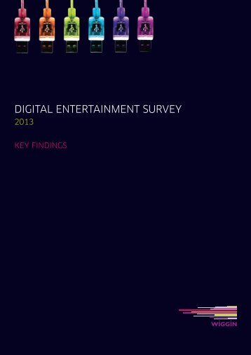 Digital_Entertainment_Survey_2013