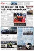 1 okt ilan_Layout 1 - Page 2