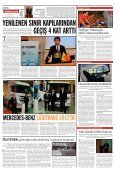 1 okt ilan_Layout 1 - Page 4