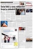1 okt ilan_Layout 1 - Page 5