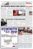 1 okt ilan_Layout 1 - Page 7