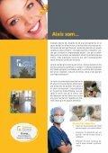 Catàleg general d'implants 2011 - catalana dental - Page 4