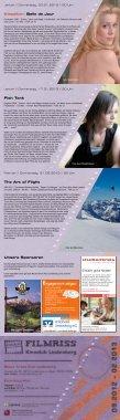 Herbst/Winter 2012/2013 - Lindenberg - Seite 2