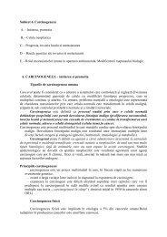 6. Carcinogeneya, metastazarea.pdf
