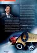 News Www.mahle-aftermarket - Mahle.com - Page 2