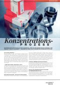 News Www.mahle-aftermarket - Mahle.com - Page 3