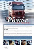 News Www.mahle-aftermarket - Mahle.com - Page 4