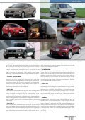 News Www.mahle-aftermarket - Mahle.com - Page 5