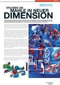 News Www.mahle-aftermarket - Mahle.com - Page 7