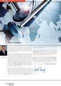 [PDF] MAHLE news 3/05 Helvetica - Mahle.com - Page 2