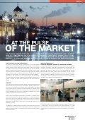 [PDF] MAHLE news 3/05 Helvetica - Mahle.com - Page 7