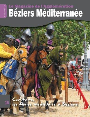 Télécharger le fichier - Communauté d'agglomération Béziers ...