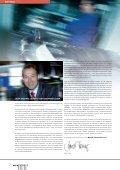 MAHLE news 3/05 Helvetica - Mahle.com - Seite 2