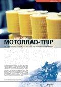 MAHLE news 3/05 Helvetica - Mahle.com - Seite 3