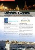 MAHLE news 3/05 Helvetica - Mahle.com - Seite 6