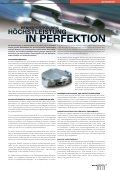 MAHLE news 3/05 Helvetica - Mahle.com - Seite 7