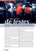 MEtal lEvE: cofap riNgs a Nova Marca dos aNéis - Mahle.com - Page 4