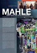 MEtal lEvE: cofap riNgs a Nova Marca dos aNéis - Mahle.com - Page 5