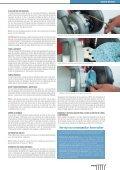 MEtal lEvE: cofap riNgs a Nova Marca dos aNéis - Mahle.com - Page 7