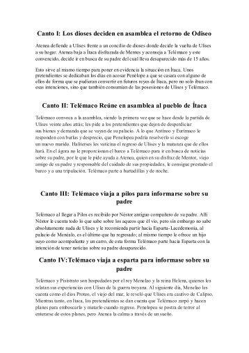 La odisea henry pallo.pdf