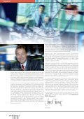 aftermarket - Mahle.com - Page 2