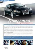 aftermarket - Mahle.com - Page 4
