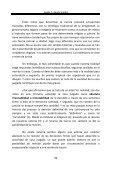 VIII - EGACAL - Page 2
