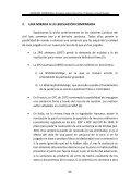 VIII - EGACAL - Page 3