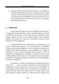 VIII - EGACAL - Page 6