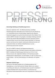 1/3 Zweistufige Aufladung für Nutzfahrzeugmotoren ... - Mahle.com