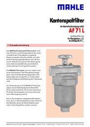 AF 71 L.cdk - Mahle.com