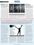 dossier - L'Art-vues - Page 2