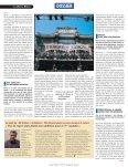 dossier - L'Art-vues - Page 5