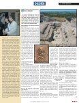 dossier - L'Art-vues - Page 7