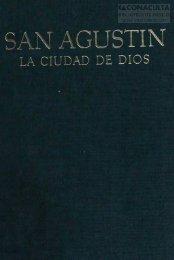 introducción - Dirección General de Bibliotecas