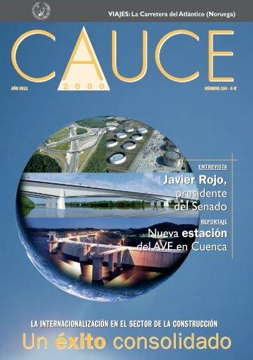 Formato pdf - Colegio de Ingenieros de Caminos, Canales y Puertos