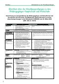 Hauptschule Abschluss Realschule - Seite 6