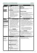 Hauptschule Abschluss Realschule - Seite 7