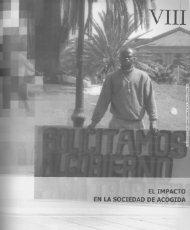 3a Parte.pdf - Acceda - Universidad de Las Palmas de Gran Canaria