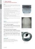 motor parçaları ve filtreler - Mahle.com - Page 6