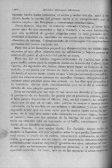El castillo de Acapulco - Page 4
