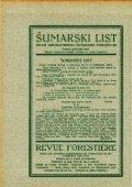 ŠUMARSKI LIST 12/1934 - Page 2