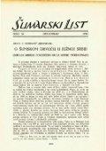 ŠUMARSKI LIST 12/1934 - Page 3