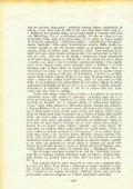 ŠUMARSKI LIST 12/1934 - Page 4