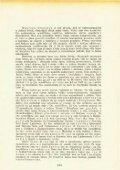 ŠUMARSKI LIST 12/1934 - Page 5