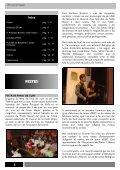 Revista Informa n. 18, juny 2009 - Institut Jaume Huguet - Page 2